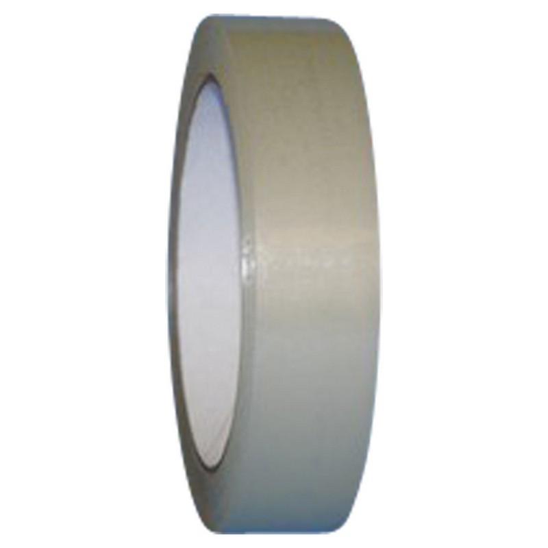3/4″ x 72 Yd Transparent Film with Repositionable Adhesive (Case of 48 Rolls)