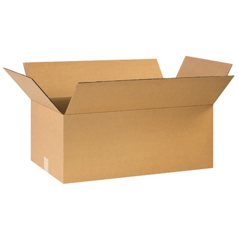 Legal Size Economy File Storage Boxes Box Of 20