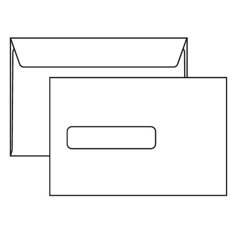 6X9 Envelopes Template from www.suppliesshops.com