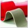 1  x 36 Yd Gray 15 mil Double Sided Acrylic Foam Tape (Case of 12 Rolls) 1  x 36 Yd gray 15 mil double sided acrylic foam tape is used for tape converting and various product manufacturers. This 15 mil tape features the same adhesive on both sides for robust initial tack and very high final tack. The pressure sensitive adhesive bonds on contact to provide immediate handling strength! Eliminates the need for drilling, grinding, refinishing, screwing, welding and associated clean-up. This tape is also virtually invisible fastening keeps surfaces smooth. This gray tape is used in manufacturing trailers and RV's, boats, automobiles, aftermarket automotive industry, elevator manufacturing, limousines, and more. This item is comparable to 3M 4926, 3M 4920 and HO-BONF6047. Sold in a case of 12.