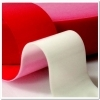 1  x 36 Yd White 15 mil Double Sided Acrylic Foam Tape (Case of 12 Rolls) 1  x 36 Yd white 15 mil double sided acrylic foam tape is used for tape converting and various product manufacturers. This 15 mil tape features the same adhesive on both sides for robust initial tack and very high final tack. The pressure sensitive adhesive bonds on contact to provide immediate handling strength! Eliminates the need for drilling, grinding, refinishing, screwing, welding and associated clean-up. This tape is also virtually invisible fastening keeps surfaces smooth. This white tape is used in manufacturing trailers and RV's, boats, automobiles, aftermarket automotive industry, elevator manufacturing, limousines, and more. This item is comparable to 3M 4930 and Hi-Bond 4040W. Sold in a case of 12.