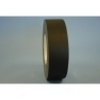 1  x 60 Yd Vinyl Coated Colored Cloth Duct Tape (Gaffers Tape) (Case of 48 Rolls) 1  x 60 Yd Vinyl Coated Colored Cloth Duct Tape is Used for gaffers tape on floors and stages, and to hold wiring, lighting and props, low light reflection, book binding, cable wrapping, harness tape, and seal drums and pails. This Vinyl Coated Colored Cloth Duct Tape (Gaffers Tape) uses a Rubber Adhesive application. With a tensile strength of 48 lbs/in., 11 mil thick tape features 28 oz/in. of adhesion and an elongation of 4%. Vinyl Coated Colored Cloth Duct Tape (Gaffers Tape) can also withstand temperatures ranging from 32° - 160° Fahrenheit. This is available in 9 colors, this premium quality vinyl coated cloth tape is waterproof, very durable and abrasion resistant. It offers a clean removal and is used where high adhesion an tensile strength are required.