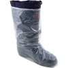 Clear PE Shoe Cover, 5 Mil, XL, w/Elastic Opening (50 EA Per Box, 10 Box Per Case) <p>Clear PE Shoe Cover, 5 Mil, XL, w/Elastic Opening (50 EA Per Box, 10 Box Per Case) Extra Large, Clear PE Shoe Cover, 5 Mil, 2X, W/Elastic Opening. 50 Each per box, 10 Box per case.</p>
