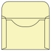 Open Side Legal File Envelopes, 9-1/2  x 14-3/4 , 125#, Manila Tag, Smooth Finish, Two Side Seams Over, 5  Flaps (Box of 100) 9-1/2  x 14-3/4  (9.5  x 14.75 ), Open Side Legal File Envelope, No Window, Ivory Tag, Manila Tag Paper, Paper Color: Ivory, SFI Certified, Smooth Finish, Side Seam, Flap Extended, Ungummed, 5  Flap, 100 Qty / Box, 500 Qty / Ctn, 11.5 lbs. per Box