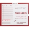 Nuclear Med., Manila - Category Insert Jackets, System II, Open End - 10-1/2  x 12-1/2  (Carton of 250) Nuclear Med., Manila  - Category Insert Jackets, System II, Open End - 10-1/2  x 12-1/2  (Carton of 250) System II / Ames Compatible Thumb Cut Color Coded White Kraft Sub. 28 Compatible with IFC Product Number CI9210