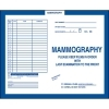 Mammography, Dark Blue #109 - Category Insert Jackets, System I, Open Top - 10-1/2  x 12-1/2  (Carton of 250) Mammography, Dark Blue #109 - Category Insert Jackets, System I, Open Top - 10-1/2  x 12-1/2  (Carton of 250) System I / Mailwell Compatible Thumb Cut Color Coded White Kraft Sub. 28 Compatible with IFC Product Number CI8205