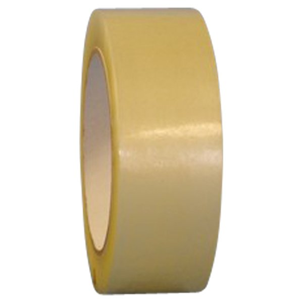 Label Protection Tape – Clear, Matte and Paper Rolls