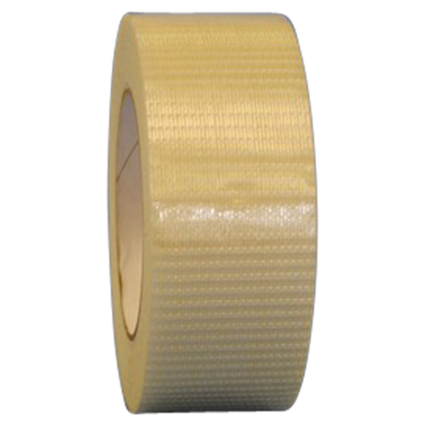 Strapping Tape and Filament Tape – All Types