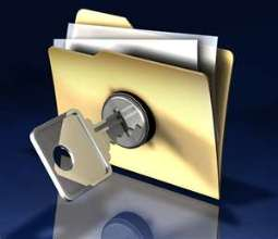 hipaa_locked_file_folders_255x220