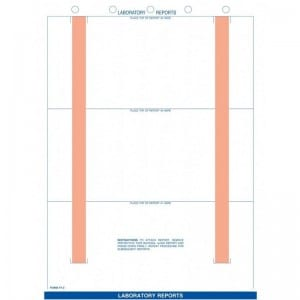 BF-VT-3 Laboratory Report Mount Sheets